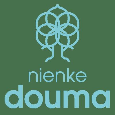 Nienke Douma
